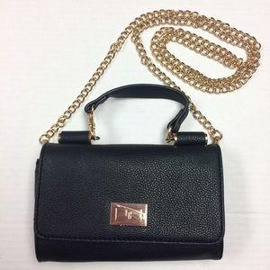 Lori Greiner Crossbody Bag